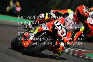 906085_1389 | 08/06/2019 ~ Autodromo Imola Rossocorsa