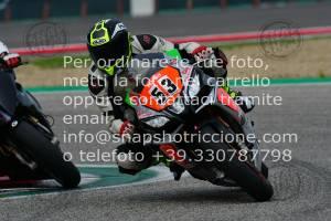 906085_143 | 08/06/2019 ~ Autodromo Imola Rossocorsa