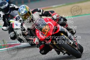 906085_1477 | 08/06/2019 ~ Autodromo Imola Rossocorsa