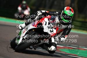 906085_1495 | 08/06/2019 ~ Autodromo Imola Rossocorsa