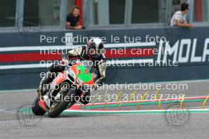 906085_15 | 08/06/2019 ~ Autodromo Imola Rossocorsa