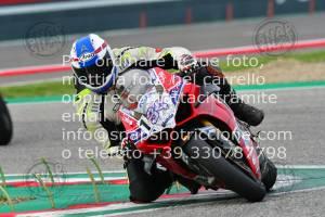 906085_1521 | 08/06/2019 ~ Autodromo Imola Rossocorsa