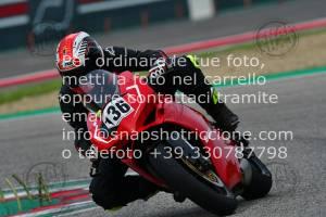 906085_1552 | 08/06/2019 ~ Autodromo Imola Rossocorsa