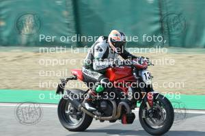 906085_1580 | 08/06/2019 ~ Autodromo Imola Rossocorsa