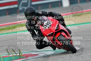 906085_1589 | 08/06/2019 ~ Autodromo Imola Rossocorsa