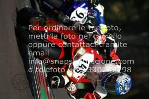 906085_1618 | 08/06/2019 ~ Autodromo Imola Rossocorsa