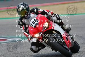906085_1627 | 08/06/2019 ~ Autodromo Imola Rossocorsa