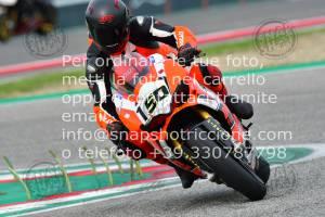 906085_1648 | 08/06/2019 ~ Autodromo Imola Rossocorsa