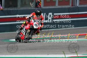 906085_1693 | 08/06/2019 ~ Autodromo Imola Rossocorsa