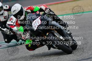 906085_171 | 08/06/2019 ~ Autodromo Imola Rossocorsa