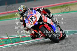 906085_1728 | 08/06/2019 ~ Autodromo Imola Rossocorsa