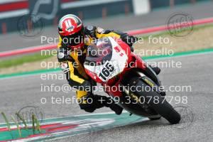 906085_1764 | 08/06/2019 ~ Autodromo Imola Rossocorsa