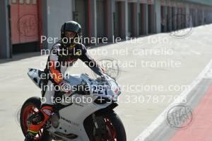 906085_1803 | 08/06/2019 ~ Autodromo Imola Rossocorsa