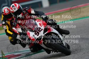 906085_1883 | 08/06/2019 ~ Autodromo Imola Rossocorsa