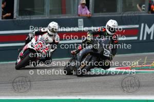 906085_1903 | 08/06/2019 ~ Autodromo Imola Rossocorsa