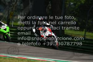 906085_1930 | 08/06/2019 ~ Autodromo Imola Rossocorsa