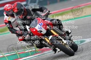 906085_1961 | 08/06/2019 ~ Autodromo Imola Rossocorsa