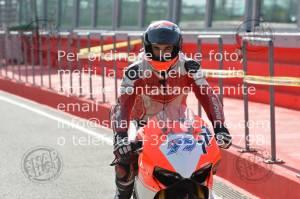 906085_2004 | 08/06/2019 ~ Autodromo Imola Rossocorsa