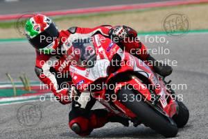 906085_2036 | 08/06/2019 ~ Autodromo Imola Rossocorsa