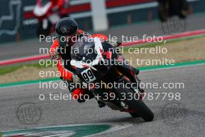 906085_205 | 08/06/2019 ~ Autodromo Imola Rossocorsa