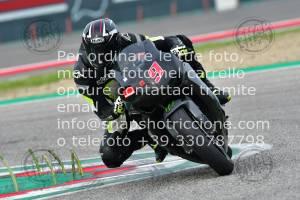 906085_2067 | 08/06/2019 ~ Autodromo Imola Rossocorsa