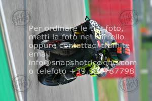 906085_2085 | 08/06/2019 ~ Autodromo Imola Rossocorsa