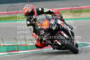 906085_2106 | 08/06/2019 ~ Autodromo Imola Rossocorsa