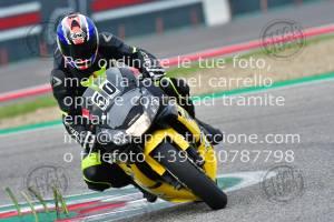 906085_2129 | 08/06/2019 ~ Autodromo Imola Rossocorsa