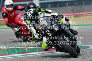 906085_2147 | 08/06/2019 ~ Autodromo Imola Rossocorsa