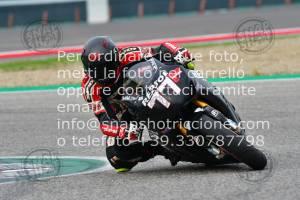 906085_2199 | 08/06/2019 ~ Autodromo Imola Rossocorsa
