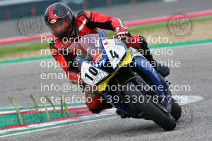 906085_2226 | 08/06/2019 ~ Autodromo Imola Rossocorsa