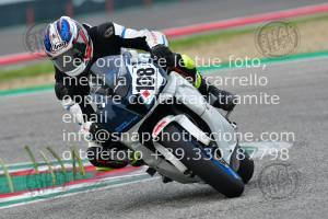 906085_2244 | 08/06/2019 ~ Autodromo Imola Rossocorsa