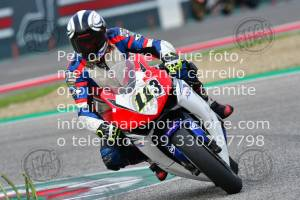 906085_2281 | 08/06/2019 ~ Autodromo Imola Rossocorsa