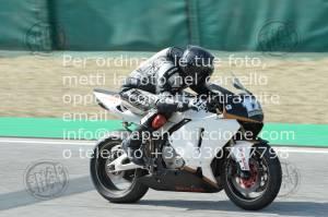 906085_2306 | 08/06/2019 ~ Autodromo Imola Rossocorsa