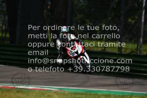 906085_2350 | 08/06/2019 ~ Autodromo Imola Rossocorsa