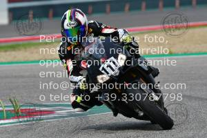 906085_237 | 08/06/2019 ~ Autodromo Imola Rossocorsa