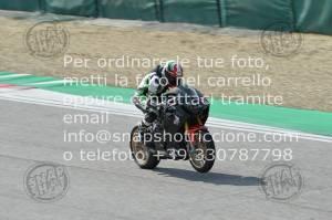 906085_2376 | 08/06/2019 ~ Autodromo Imola Rossocorsa