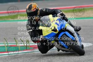 906085_2400 | 08/06/2019 ~ Autodromo Imola Rossocorsa