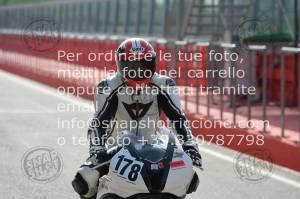 906085_2428 | 08/06/2019 ~ Autodromo Imola Rossocorsa