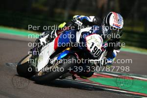 906085_2433 | 08/06/2019 ~ Autodromo Imola Rossocorsa