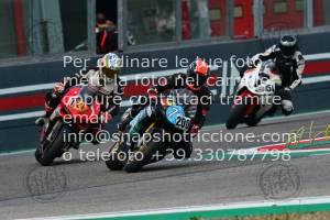 906085_2453 | 08/06/2019 ~ Autodromo Imola Rossocorsa