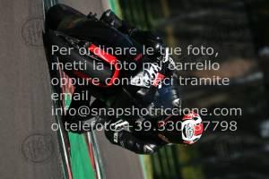 906085_2487 | 08/06/2019 ~ Autodromo Imola Rossocorsa