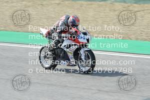 906085_2502 | 08/06/2019 ~ Autodromo Imola Rossocorsa
