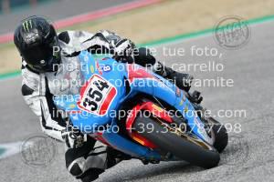 906085_2526 | 08/06/2019 ~ Autodromo Imola Rossocorsa
