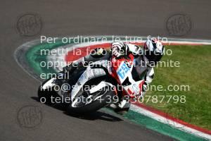 906085_2543 | 08/06/2019 ~ Autodromo Imola Rossocorsa