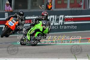 906085_2610 | 08/06/2019 ~ Autodromo Imola Rossocorsa