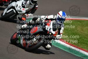 906085_264 | 08/06/2019 ~ Autodromo Imola Rossocorsa