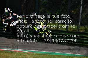 906085_2645 | 08/06/2019 ~ Autodromo Imola Rossocorsa