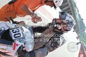 906085_2667 | 08/06/2019 ~ Autodromo Imola Rossocorsa