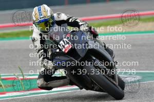 906085_2703 | 08/06/2019 ~ Autodromo Imola Rossocorsa